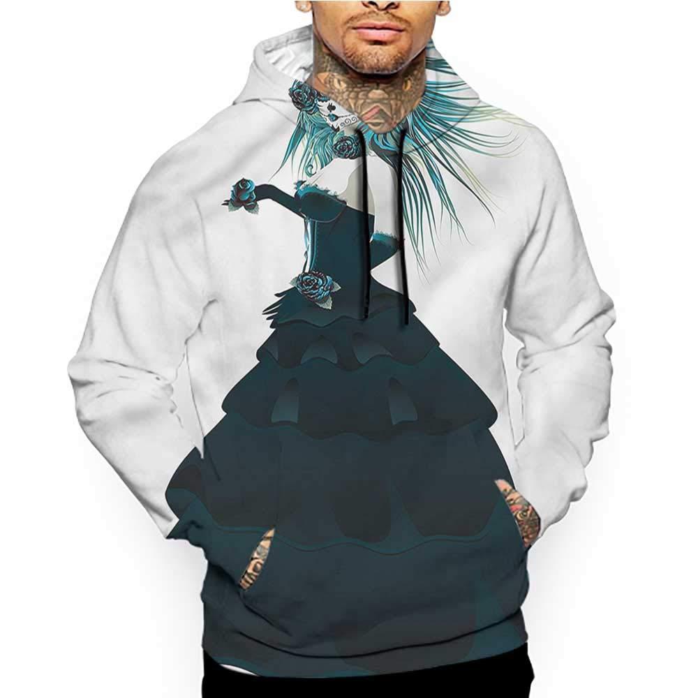 Unisex 3D Novelty Hoodies Geometric,Vivid Tiles Pattern,Oversized Sweatshirts for Women