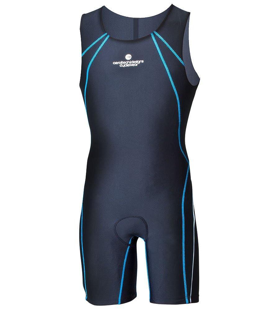 Aero Tech Designs Triathlon Competition Skin Suit 62171