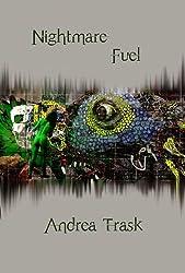 Nightmare Fuel: Volume 1