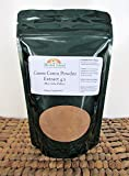 Camu Camu 4:1 Extract 1lb or 16oz (Myrciaria dubia) Fruit Powder with Free Shipping