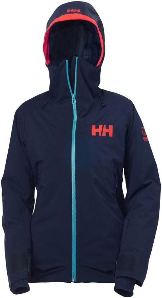 Helly Hansen Womens Louise Jacket