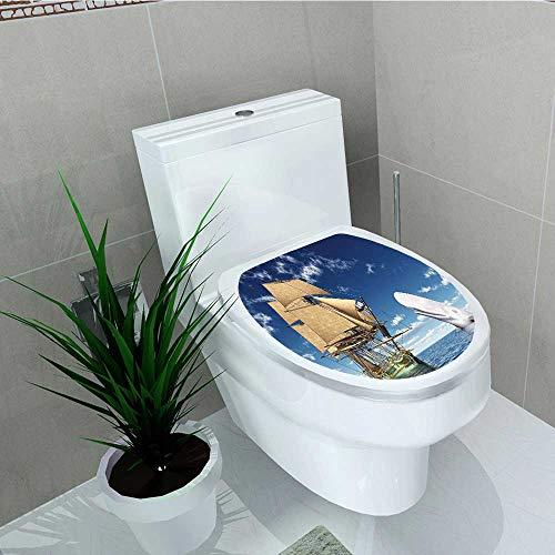 Pittsburgh Pirates Toilet Seat Pirates Toilet Seat