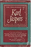img - for The Philosophy of Karl Jaspers book / textbook / text book