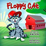 Floppy Cat, Karin Kay, 0982381808
