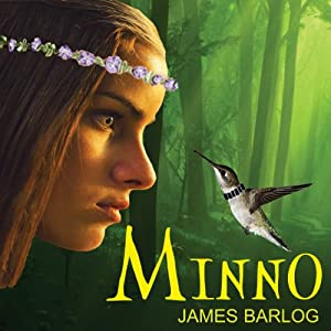 Minno Audiobook