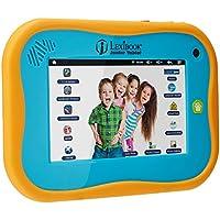 Lexibook MFC280EN 7-Inch Tablet