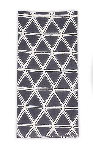 set-of-4-handmade-organic-cloth-table-napkins-copa-dark-gray