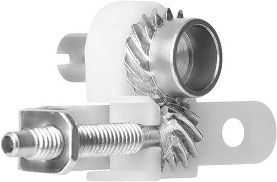Kettenspanner passend für STIHL MS210 MS230 MS250 MS170 MS180
