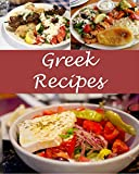 Greek%3A Greek Recipes %2D The Very Best