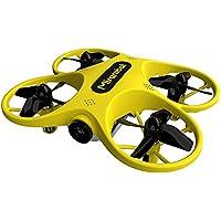 Goolsky Mirarobot S60 FPV 5.8G 600TVL 25mW Coreless Tiny Micro Indoor RC Racing Quadcopter RTF