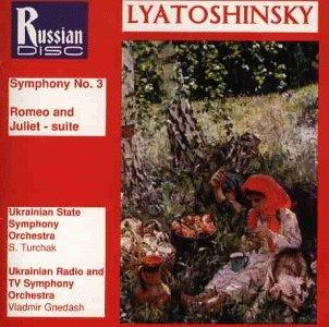 Boris LYATOSHINSKY - Page 3 51oFpH26AvL