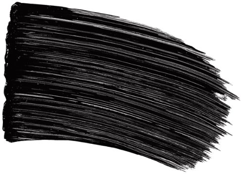Maybelline-New-York-Great-Lash-Big-Washable-Mascara-Blackest-Black-130-034-Fluid-Ounce