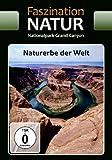 Faszination Natur - Nationalpark Gran Canyon