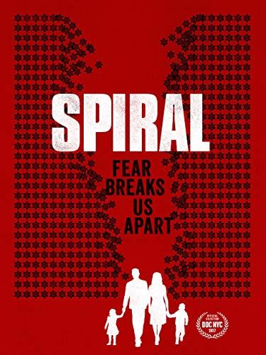 Spiral (Spiral Episodes)