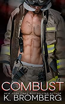 Combust Everyday Heroes Book 2 ebook