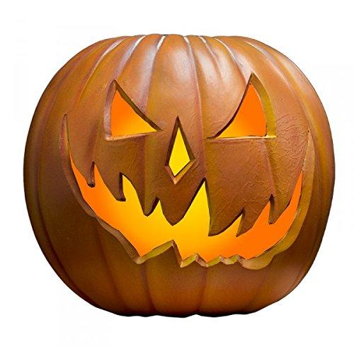 Trick Or Treat Studios Halloween 6 (Halloween 6 Michael Myers Light Jack O)