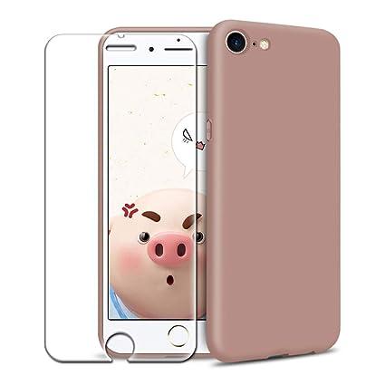 ro42d1ba1 cover iphone 7 tinta unita - rodrigoayub.com