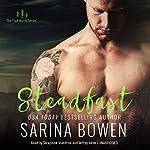 Steadfast: The True North Series, Book 2 | Sarina Bowen