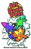 img - for Jet Pack Pets book / textbook / text book