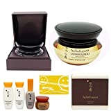 Sulwhasoo Harmonizen Regenerating Cream EX - 60ml/2oz Get More Gifts Limited Quantity