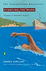 Rounding the Mark (The Inspector Montalbano Mysteries Book 7)