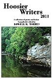 Hoosier Writers 2011, , 1462037542