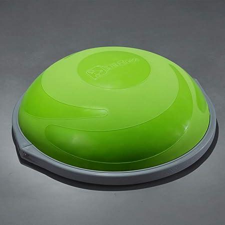 Bola De Velocidad,Bola De Equilibrio Semicircular,Equipo De ...