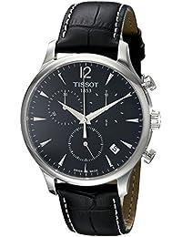 Amazon.com: Tissot: Clothing, Shoes & Jewelry