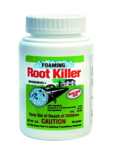 roebic-frk-foaming-root-killer-1-pound