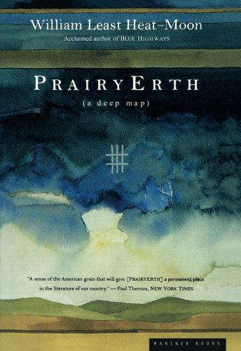 prairyerth-a-deep-map