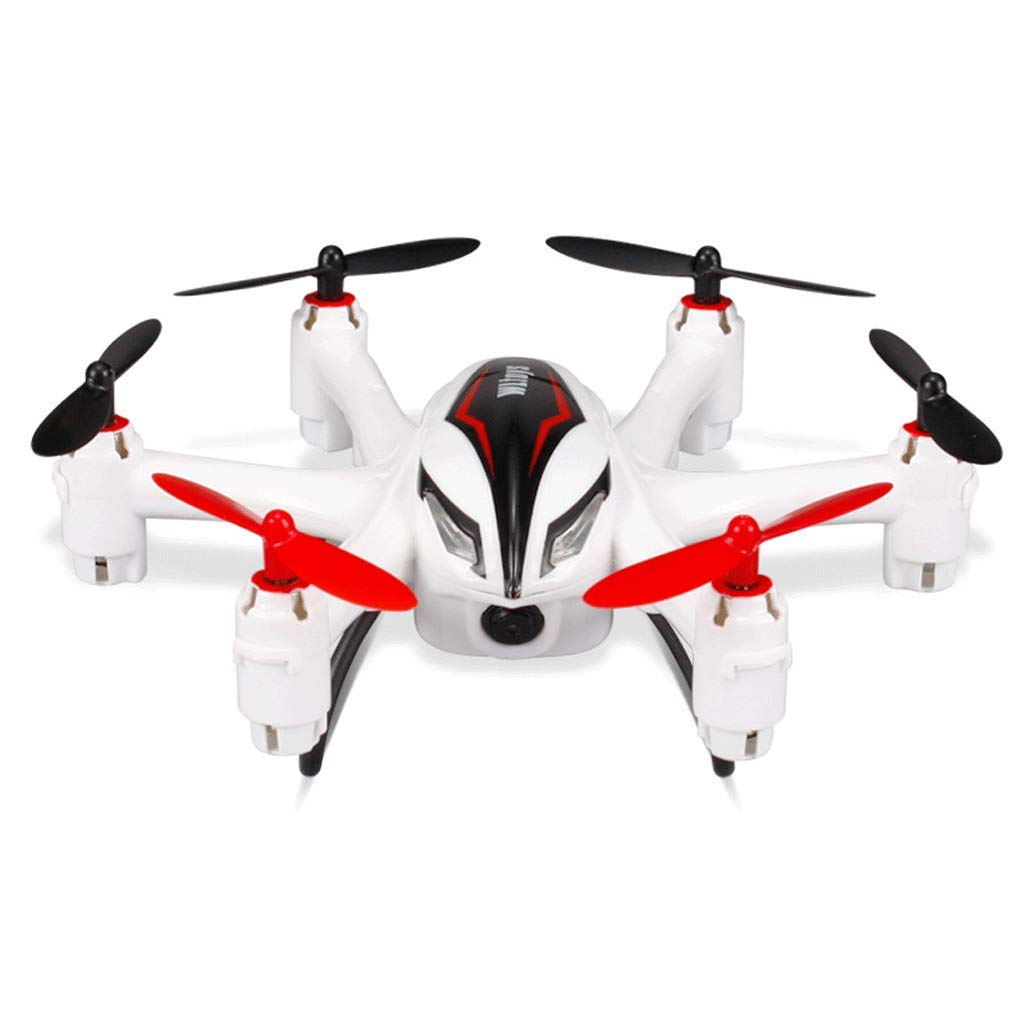 precios bajos todos los dias AXJJ Drone RC Quadcopter con HD 720P 720P 720P Cámara FPV 2.4 GHz Control Remoto Drone ltitude Mantener la función de Modo sin Cabeza  cómodamente