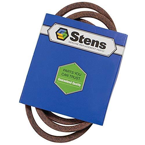 Stens 265-934 OEM Replacement Belt/Cub Cadet 954-0434