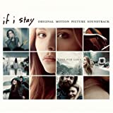 If I Stay - O.S.T