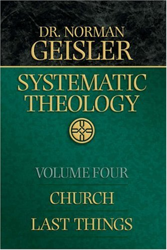 Download Systematic Theology book pdf | audio id:yf3iwar
