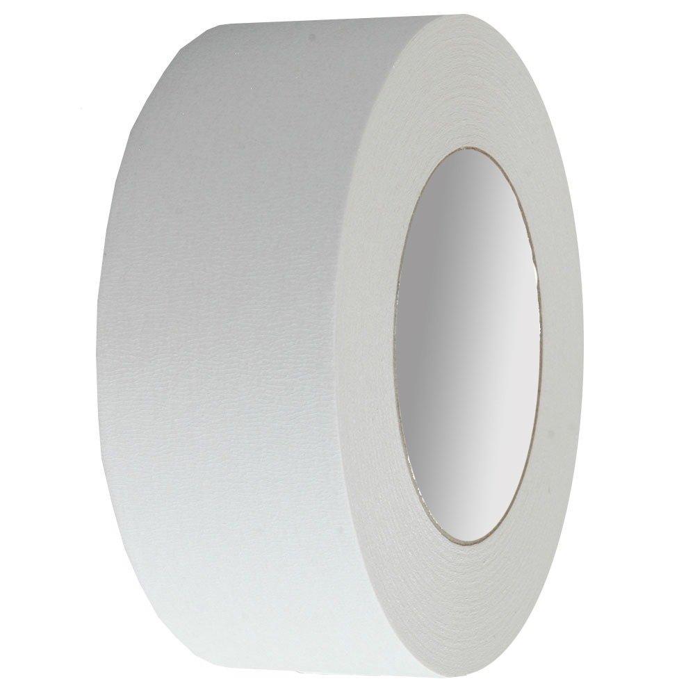 PGA Pro 1 Rolle (30 Meter x 50 mm) Griffband Grip Tape Doppelseitiges Klebeband vom Golfmeier