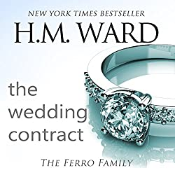 The Wedding Contract