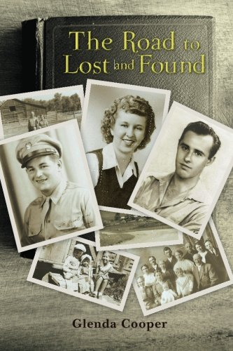 Download The Road to Lost and Found PDF