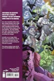 Invincible: The Ultimate Collection Volume 5 (Invincible Ultimate Collection)