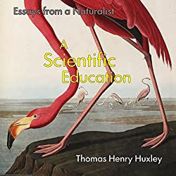 A Scientific Education