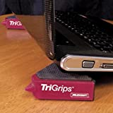 Milescraft 1600 TriGrips - Triangle Bench Cookie