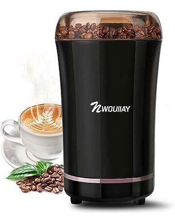Molinillos de café | Amazon.es