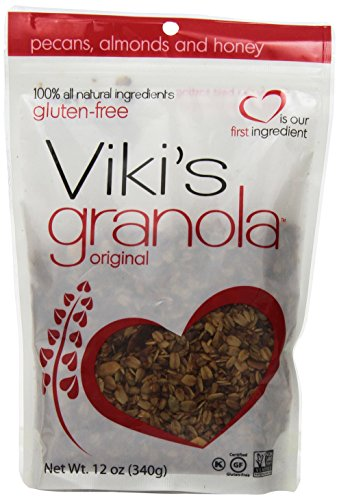 vikis-granola-original-12-ounce