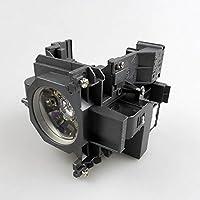 POA-LMP137 LMP137 610-347-5158 Lamp for SANYO PLC-WM4500 PLC-WM4500L PLC-XM100 PLC-XM100L PLC-XM80 PLC-XM80L Projector Bulb Lamp