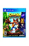 7-activision-crash-bandicoot-n-sane-trilogy-playstation-4