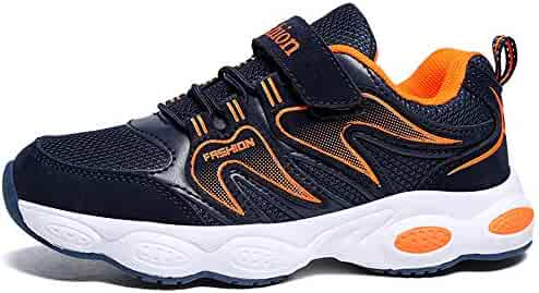 434473a59e814 Shopping Gold or Orange - Shoes - Boys - Clothing, Shoes & Jewelry ...