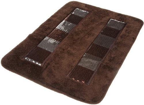 Popular Bath Elite ORB Bath Rug by Popular Bath