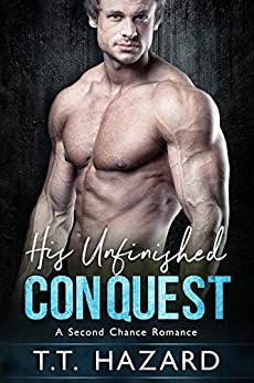 99¢ - His Unfinished Conquest