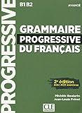 ISBN 2090382082