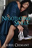 Negotiating Skills (Boardroom Acts Book 2)