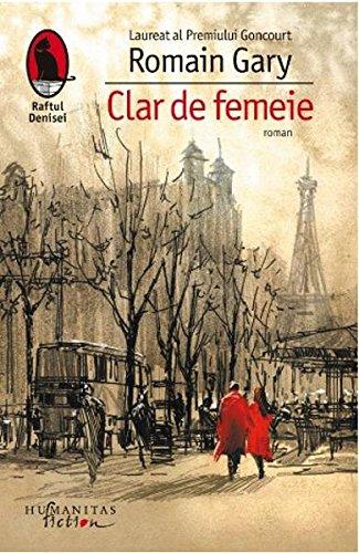 Femeia de intalnire de la Paris.